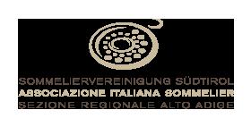 Someliervereinigung Südtirol