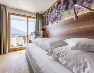 Marinis Giardino Hotel Suiten Zimmer